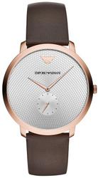 Часы Emporio Armani AR11163 - Дека
