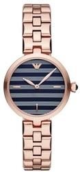 Часы Emporio Armani AR11220 - Дека