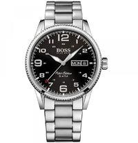 Часы HUGO BOSS 1513327 - Дека