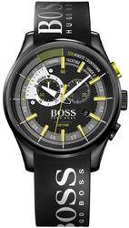 Годинник HUGO BOSS 1513337 - ДЕКА