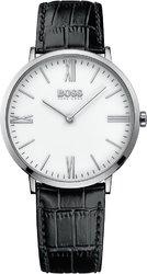 Часы HUGO BOSS 1513370 - Дека