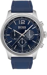 Часы HUGO BOSS 1513526 - Дека