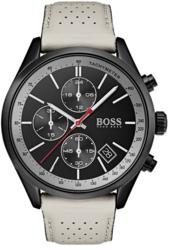Годинник HUGO BOSS 1513562 - Дека