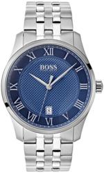 Годинник HUGO BOSS 1513602 - Дека