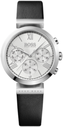 Годинник HUGO BOSS 1502395 - Дека