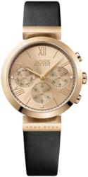 Часы HUGO BOSS 1502397 - Дека