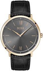Часы HUGO BOSS 1513649 - Дека