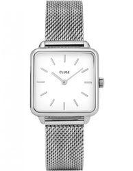 Часы Cluse CL60001 - Дека