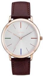 Часы Paul Smith P10053 - Дека