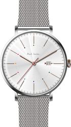 Часы Paul Smith P10086 - Дека
