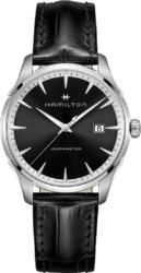 Часы HAMILTON H32451731 - Дека