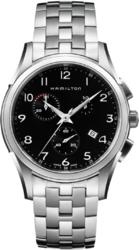 Часы HAMILTON H38612133 580059_20180201_740_1128_H38612133_5.png — ДЕКА
