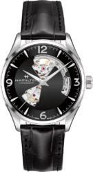 Часы HAMILTON H32705731 - Дека