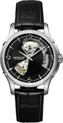 Часы HAMILTON H32565735 - ДЕКА