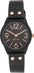 Часы Nine West NW/1932BKRG - ДЕКА
