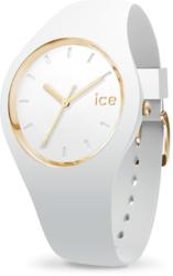 Годинник Ice-Watch 000981 - Дека