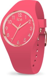 Часы Ice-Watch 015331 - Дека