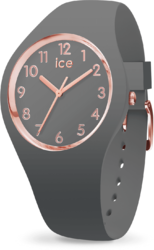 Часы Ice-Watch 015332 - Дека
