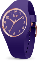 Часы Ice-Watch 015695 - ДЕКА