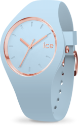 Часы Ice-Watch 001063 - Дека