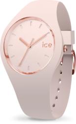 Годинник Ice-Watch 015334 - ДЕКА