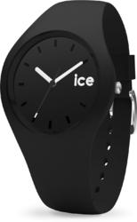 Годинник Ice-Watch 001226 - Дека