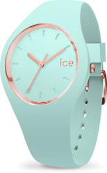 Часы Ice-Watch 001064 - Дека
