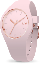 Часы Ice-Watch 001069 - Дека