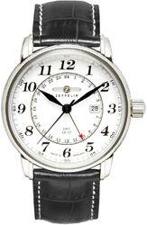 Часы ZEPPELIN 7642-1 - ДЕКА
