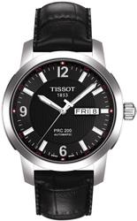 Часы TISSOT T014.430.16.057.00 - Дека
