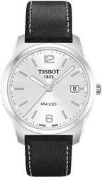 Часы TISSOT T049.410.16.037.01 - Дека