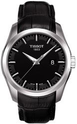 Часы TISSOT T035.410.16.051.00 - ДЕКА