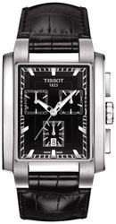 Часы TISSOT T061.717.16.051.00 - Дека