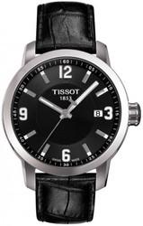 Часы TISSOT T055.410.16.057.00 - Дека