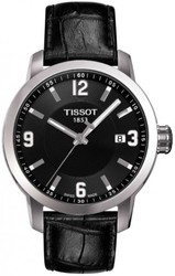 Годинник TISSOT T055.410.16.057.00 - Дека