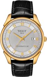 Годинник TISSOT T920.407.16.032.00 - ДЕКА