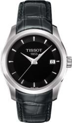 Часы TISSOT T035.210.16.051.00 - Дека