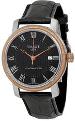 Часы TISSOT T097.407.26.053.00 - Дека