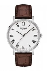 Часы TISSOT T109.410.16.033.00 — Дека
