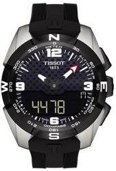 Часы TISSOT T091.420.47.207.01 - ДЕКА