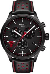 Часы TISSOT T116.617.36.051.00 - ДЕКА