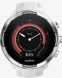 Смарт-часы SUUNTO 9 G1 BARO WHITE 660547_20181217_550_550_ss050021000_suunto9_gen1_baro_white_front_view_clface_suunto9_01.jpeg — ДЕКА