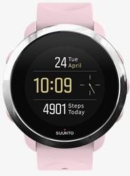 Смарт-часы SUUNTO 3 G1 SAKURA 660567_20181208_550_550_ss050052000_suun.jpeg — ДЕКА