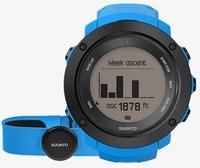 Смарт-часы SUUNTO AMBIT3 VERTICAL BLUE HR 660577_20181209_550_550_ss02184200ial_positive_hr.jpeg — ДЕКА