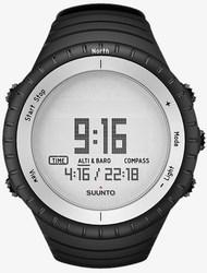 Смарт-часы SUUNTO CORE GLACIER GRAY 660587_20181208_550_550_1.jpeg — ДЕКА