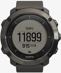 Смарт-часы SUUNTO TRAVERSE GRAPHITE 660597_20181205_550_550_ss022226000_suunto_traverse_graphite_front_1.jpeg — ДЕКА