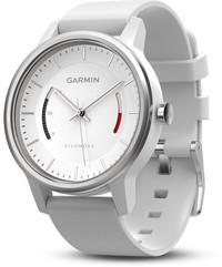 Смарт-часы Garmin Vívomove Sport, White with Sport Band 660528_20181220_600_600_rf_lg.jpg — ДЕКА