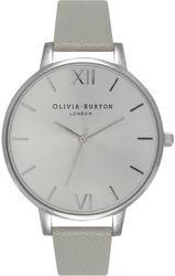 Годинник Olivia Burton OB15BD57 — ДЕКА