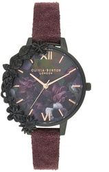 Часы Olivia Burton OB16AD44 - Дека