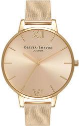 Часы Olivia Burton OB16BD103 - Дека